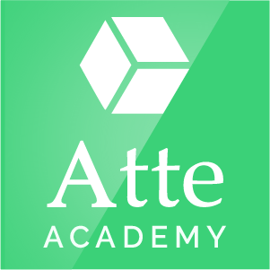 Atte ACADEMY