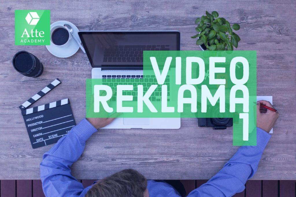 videoreklama 1